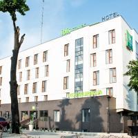 Hotellbilder: Ibis Styles Gniezno Stare Miasto, Gniezno