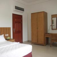 Hotel Pictures: Hanto Résidences Inn, Cotonou