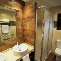 Hotel Pictures: Apartamentos Casa Clemente, Barbenuta