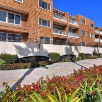 Fotos do Hotel: 600 East Oceanfront 3G, Newport Beach