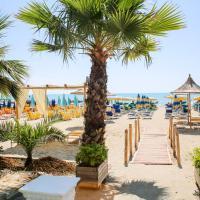 Hotellbilder: Hotel Bella Vista, Durrës