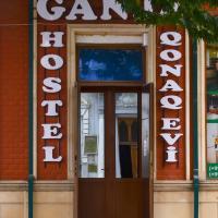 Fotos del hotel: Hostel of Ganja, Ganja