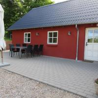 Hotel Pictures: Hedelodden Apartment, Uve