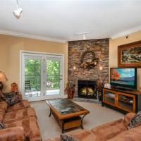 Hotellbilder: Baskins Creek 402, Gatlinburg