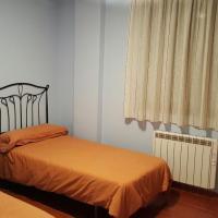 Hotel Pictures: Apartamentos Buenavista, Gúdar