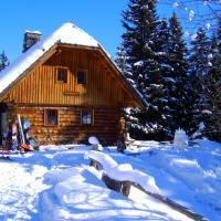 Hotel Pictures: Bischofhütten, Bad Sankt Leonhard im Lavanttal