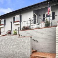 Hotellbilder: 407 Heliotrope, Newport Beach