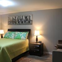 Hotel Pictures: Serendib Bed and Breakfast, Stratford