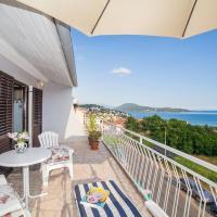 Foto Hotel: Apartment Igalo Hill, Herceg-Novi