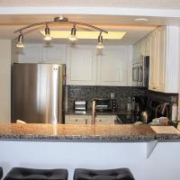 Fotos de l'hotel: Chateaux 505 Apartment, Clearwater Beach