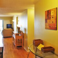 Fotos del hotel: Reflections 507 Apartment, Clearwater Beach