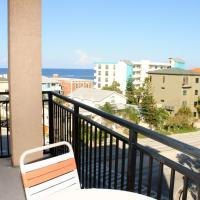 Foto Hotel: Madeira Bay Resort & Spa 512 Apartment, St Pete Beach