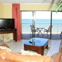 Hotellbilder: Chateaux 407 Apartment, Clearwater Beach