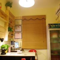 Zdjęcia hotelu: Home of Huangshan Hostel, Huangshan
