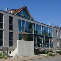 Hotel Pictures: Hotel Anker, Bodman-Ludwigshafen