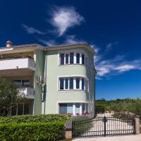 Fotos del hotel: Apartment Kosic A4, Krk