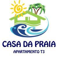 Casa da Praia - Apartamento T3