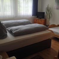 Hotelbilleder: Zum Schultenhof, Bochum
