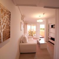 Hotel Pictures: Apartamentos Kasa25 Muchavista, El Campello