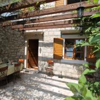 Holiday Home Nikolic