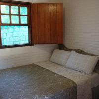 Hotel Pictures: Pousada Vivenda Verde, Pirenópolis