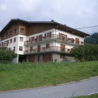 Hotel Pictures: Appartement Soldanelles, Megève