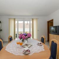 Hotelfoto's: Apartments Manuela, Privlaka