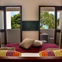 Hotel Pictures: Vila da Pipa Suítes, Pipa