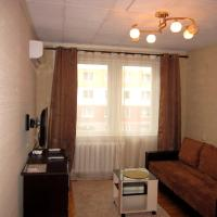 Hotel Pictures: Apartment at Gagarina street, Vitebsk