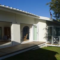 Hotellbilder: Pashasha Beach House, Hermanus