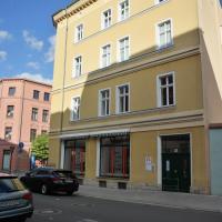 Hotel Pictures: City Apartment, Aschersleben