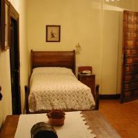 Hotel Pictures: Posada Real La Vadima, Moraleja de Sayago