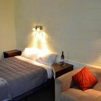 Hotel Pictures: Charles Sturt Motor Inn, West Wyalong