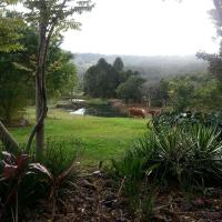 Hotel Pictures: Charlie's Pocket, Maleny