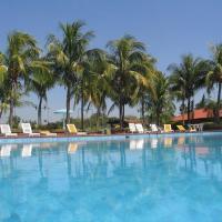 Hotel Pictures: Urbari Apartment Hotel, Santa Cruz de la Sierra