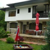 Hotel Pictures: Moni House, Arbanasi