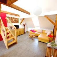 Hotel Pictures: Maisonette am Schwanenteich, Spremberg