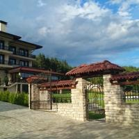 Hotel Pictures: Sinabovite Houses, Badevtsi
