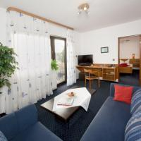 Hotel Grahn