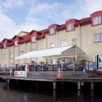Photos de l'hôtel: Clarion Collection Hotel Packhuset, Kalmar