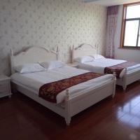Hotel Pictures: Gouqi Island Chunnuan Huakai Homestay, Shengsi