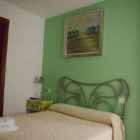 Hotel Pictures: Pension Casa Curro, Palas de Rei