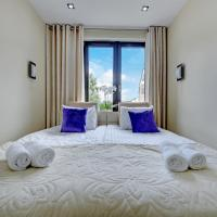 Deluxe Double Room with Shower