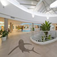 Hotel Pictures: Marvell Club Hotel & Apartments, San Antonio Bay