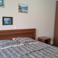 ホテル写真: Anis 2, Khujand
