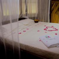 Hotel Pictures: Tayrona Paradise, Los Naranjos