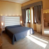 Superior Double Room with Lake View - Separate Building