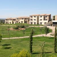 Hotel Pictures: Vilar Rural de Cardona, Cardona