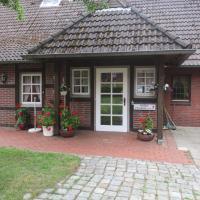Smes-Hof