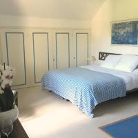 Hotel Pictures: Les maisons vigneronnes, Ozenay
